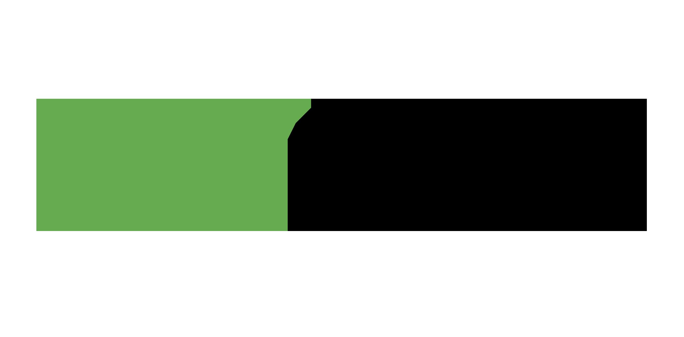 logo-belmini-06